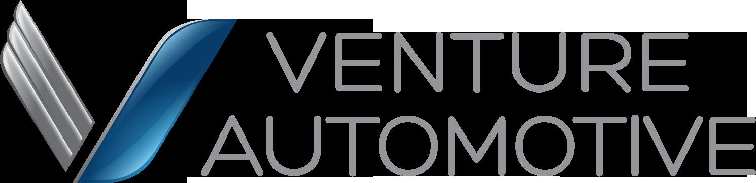 Venture Automotive